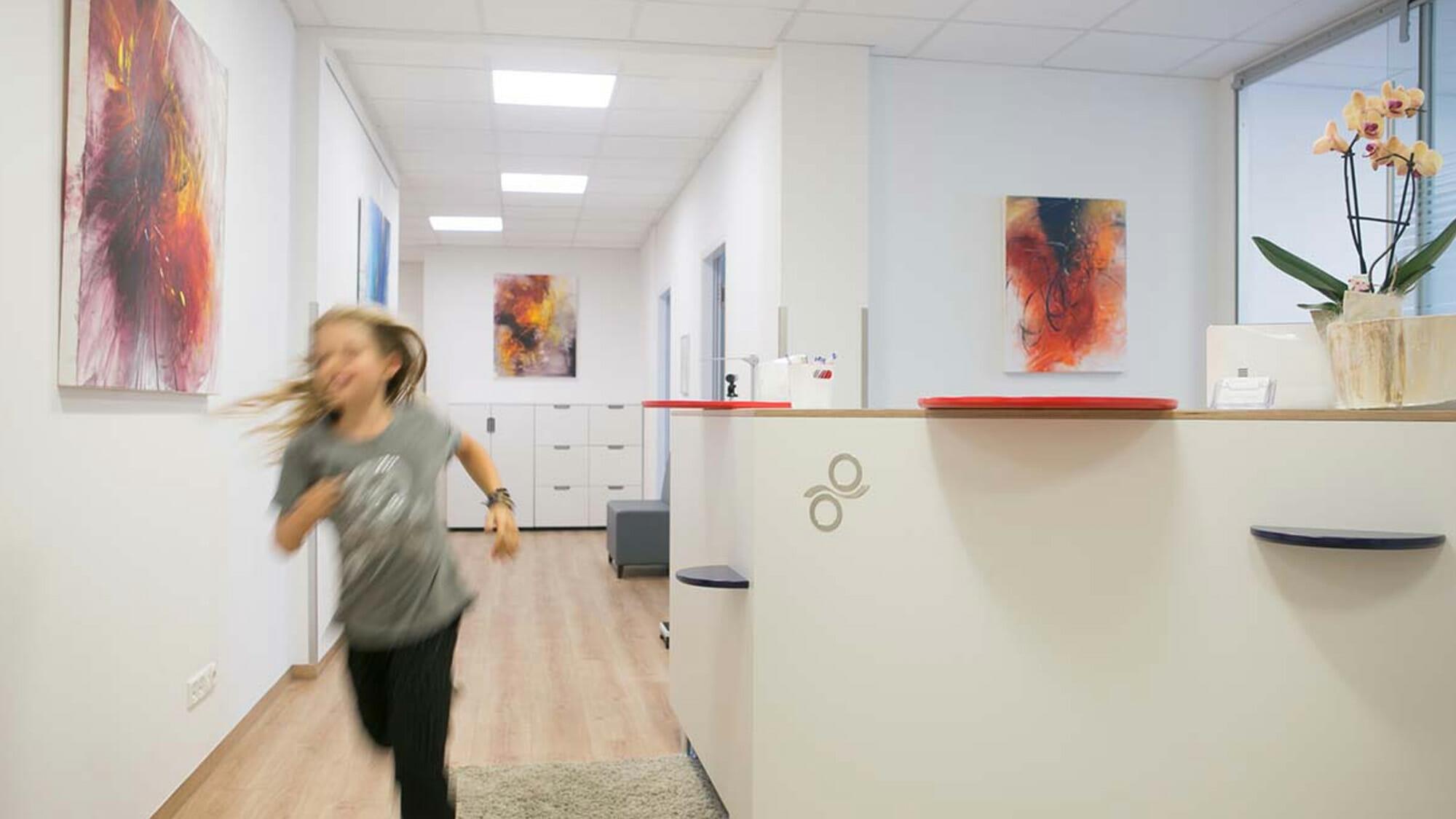 News - MVZ für Kinder- und Jugendpsychiatrie München - Dres. med. Epple & Reuter-Dang